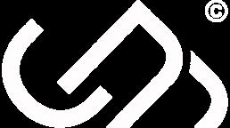 creomedia, digital agency, dublin, video, web, design