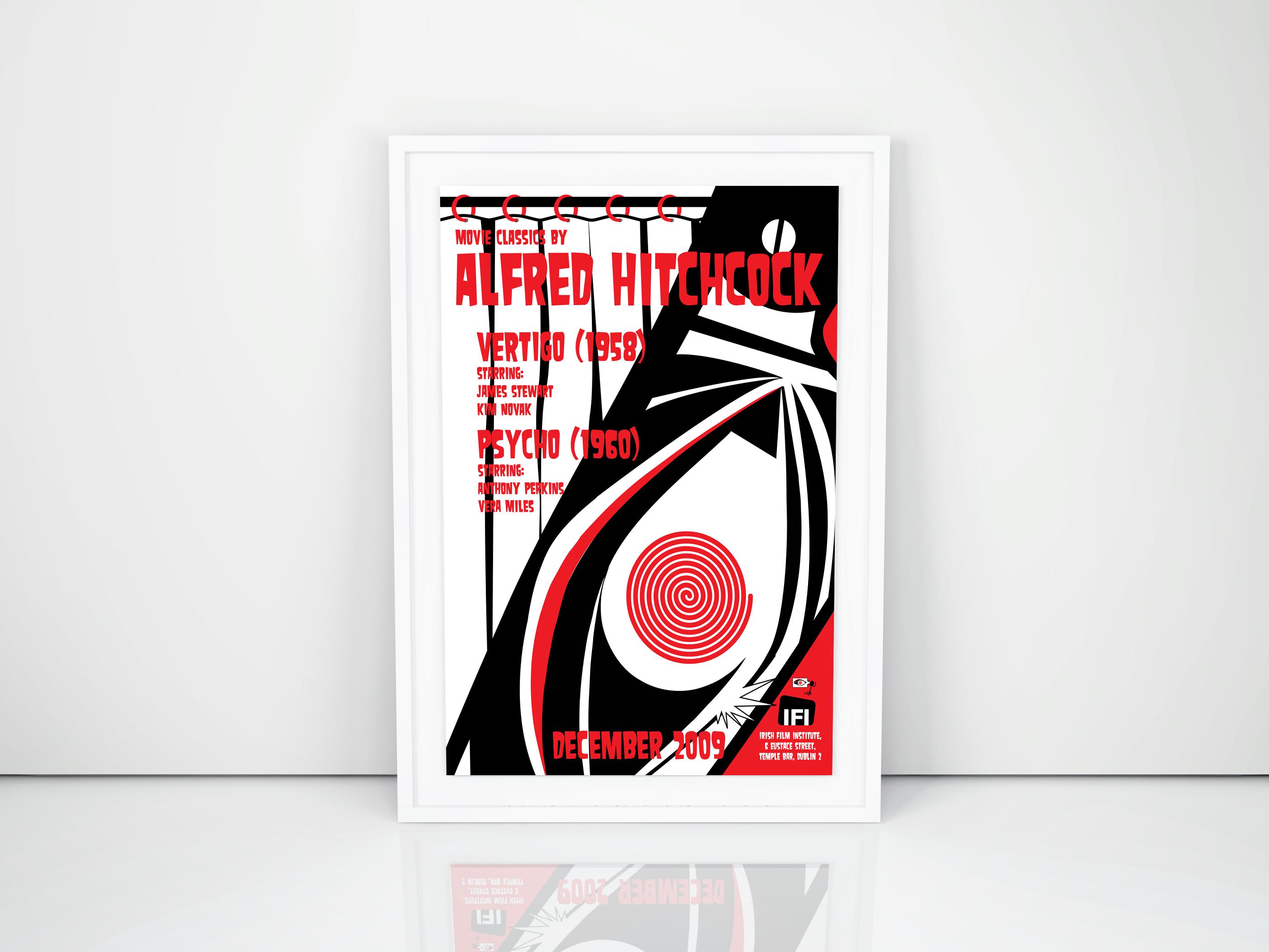 graphic design, digital agency, Dublin, design, logo design, stationary, business cards, media