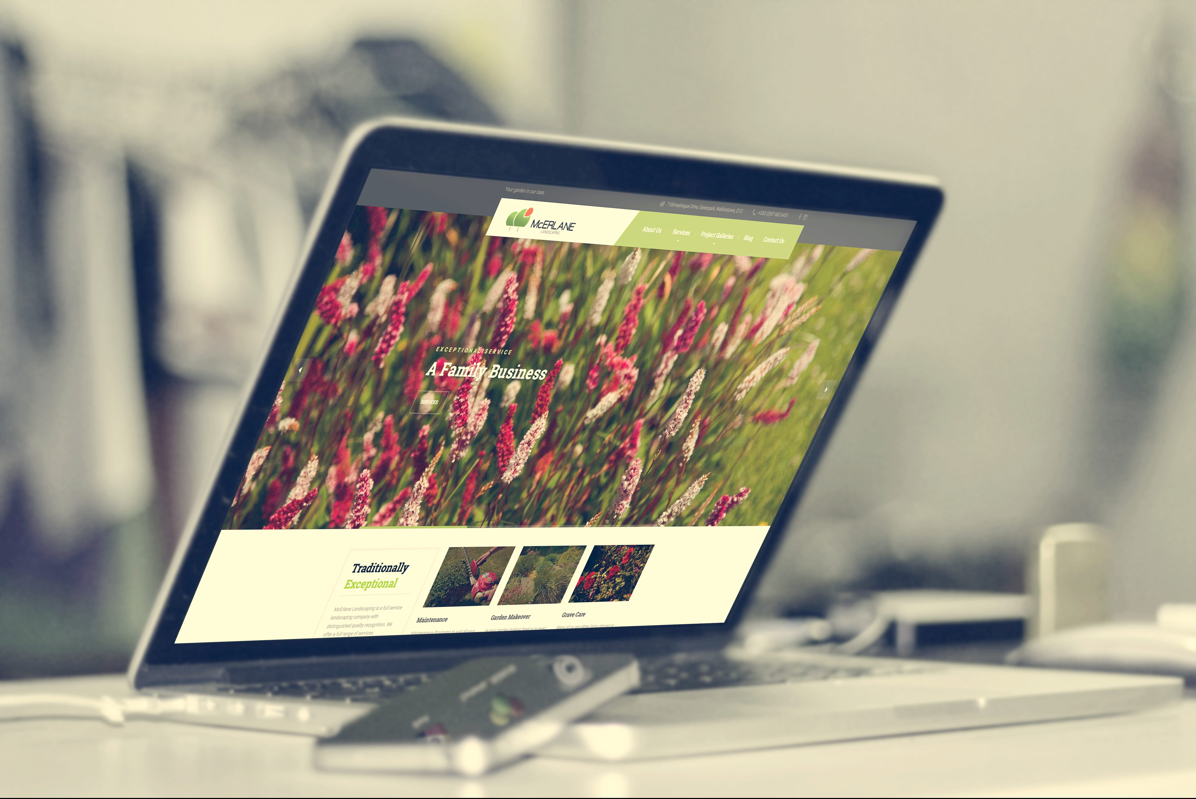 creomedia, digital agency, dublin, video, web, design, media production, digital marketing, fine art