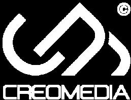 digital agency, dublin, media production, web, video, design, marketing